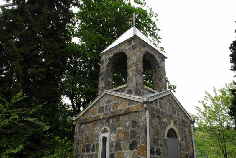 დარბაზული ეკლესია